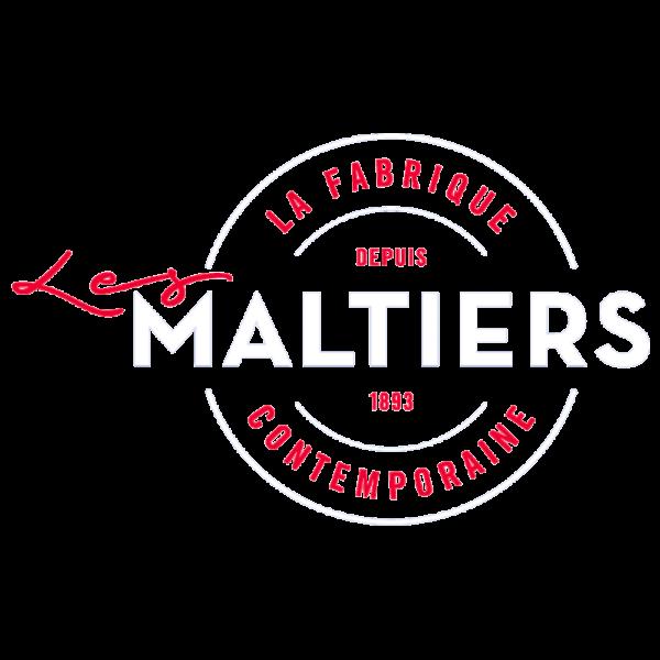LesMaltiers_Logo